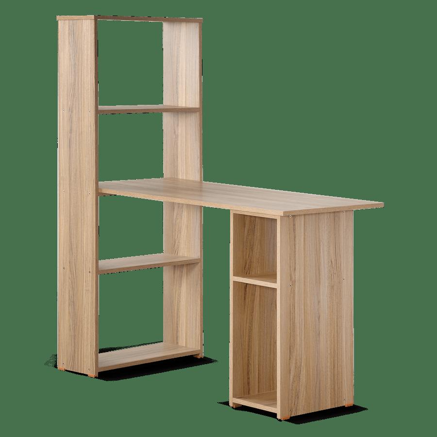 שולחן מחשב / כתיבה