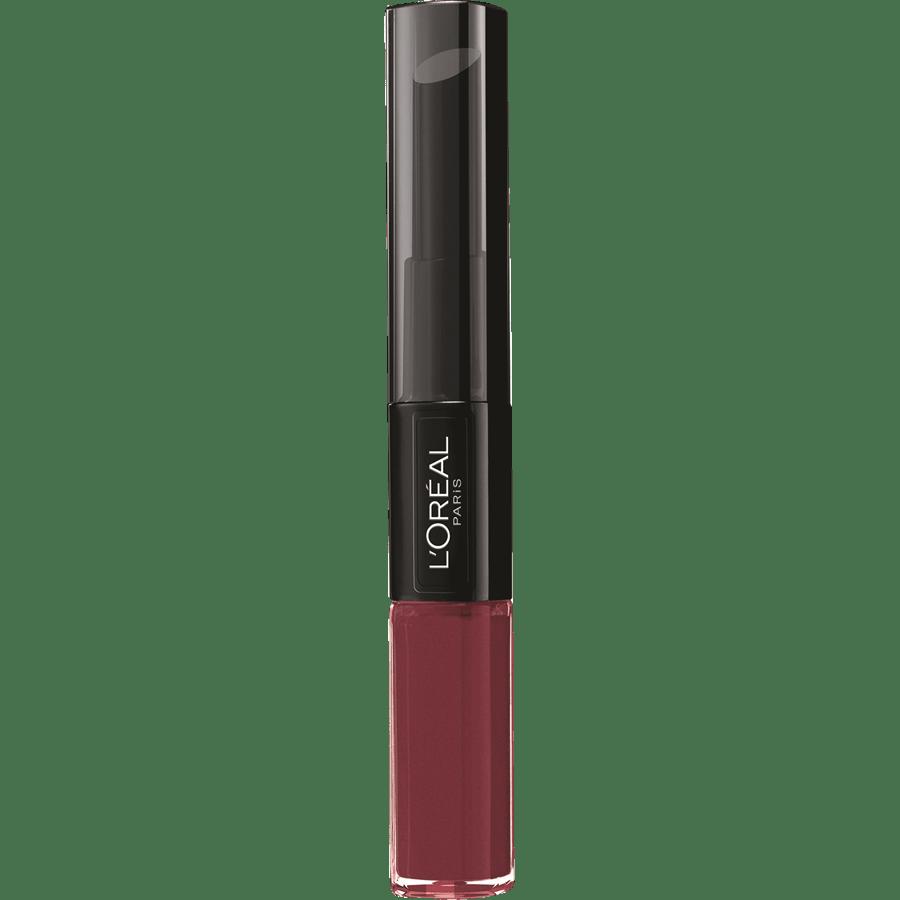 שפתון אינפליבל עמיד223