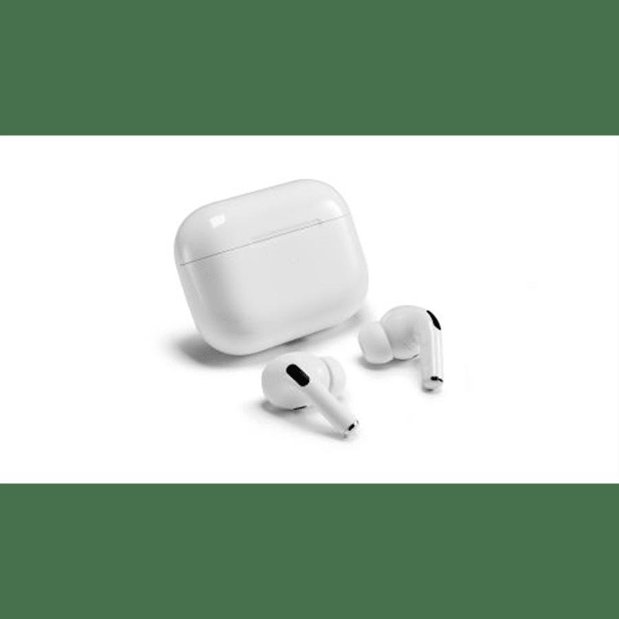 אוזניות  AirPods Pro