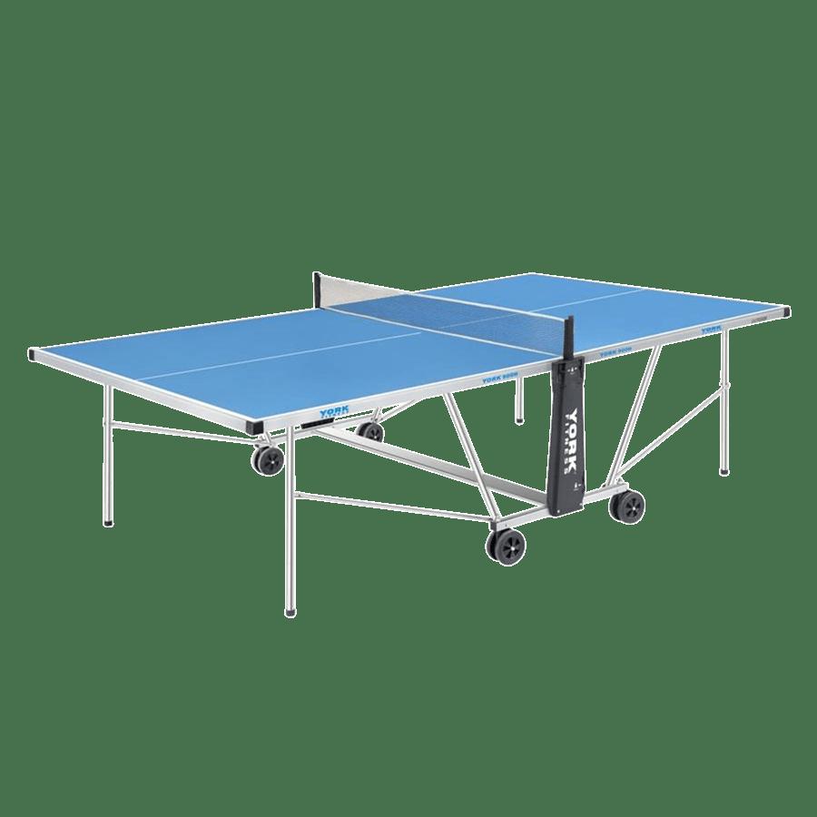 שולחן טניס אלומיניום