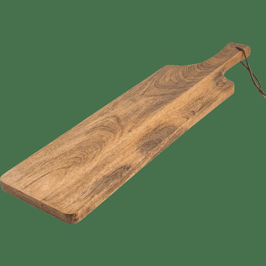 קרש חיתוך עץ