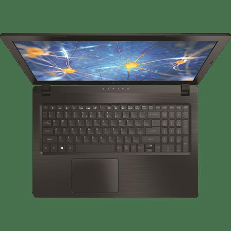 מחשב נייד 15.6 2500U
