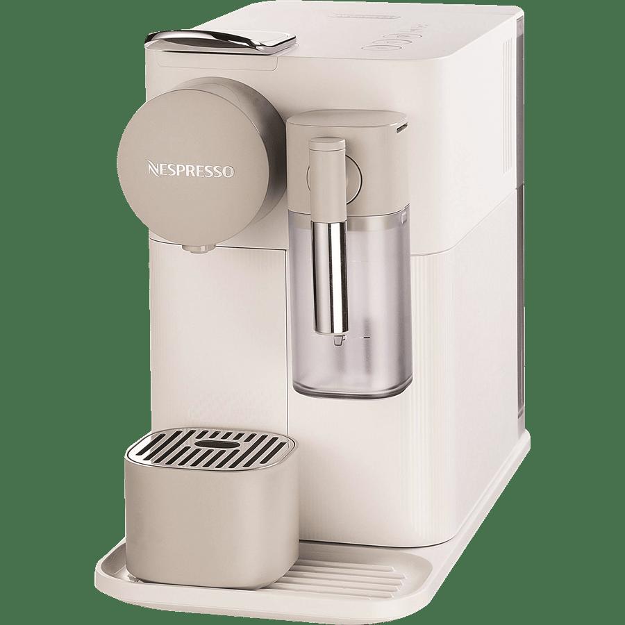 מכונת קפה EN500 לבן