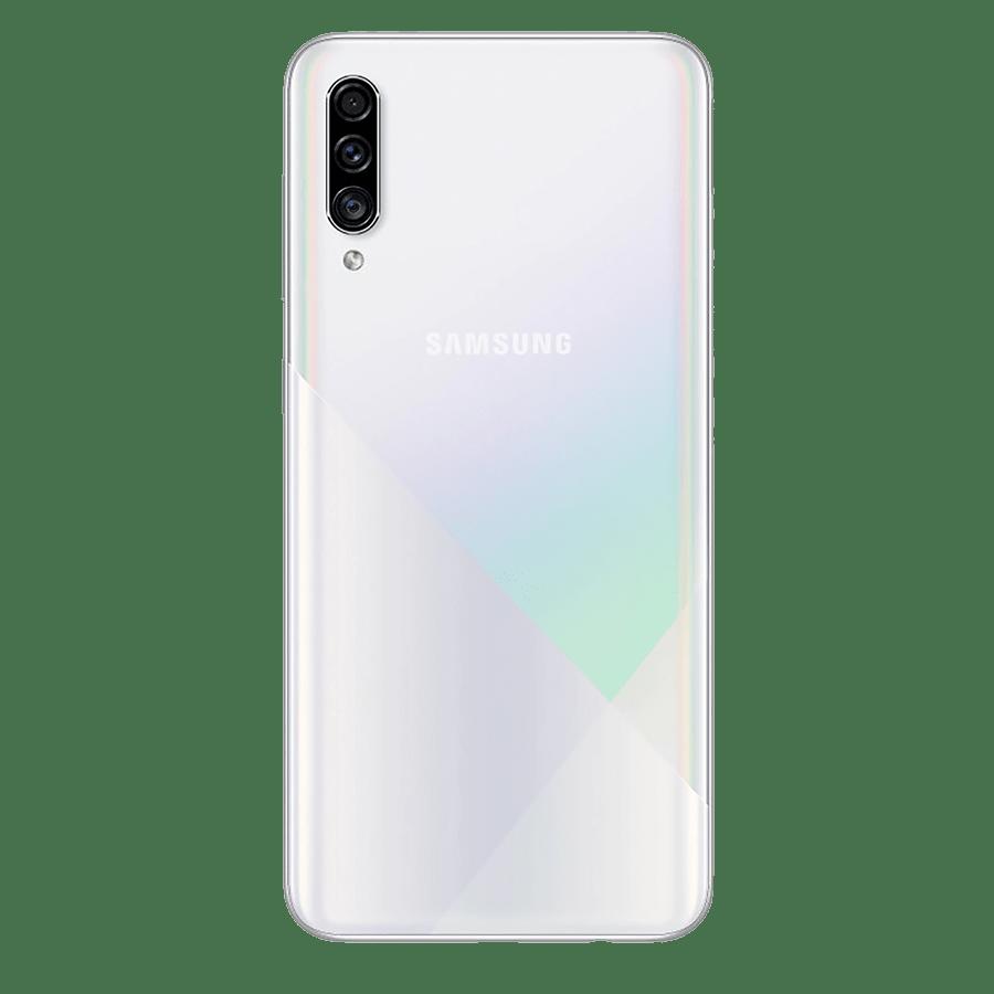 סמסונג SAMSUNG A30S 64GB