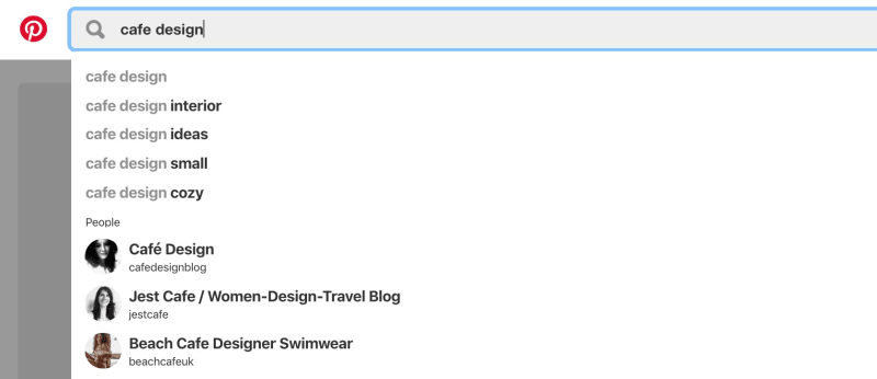 キーワードで検索する