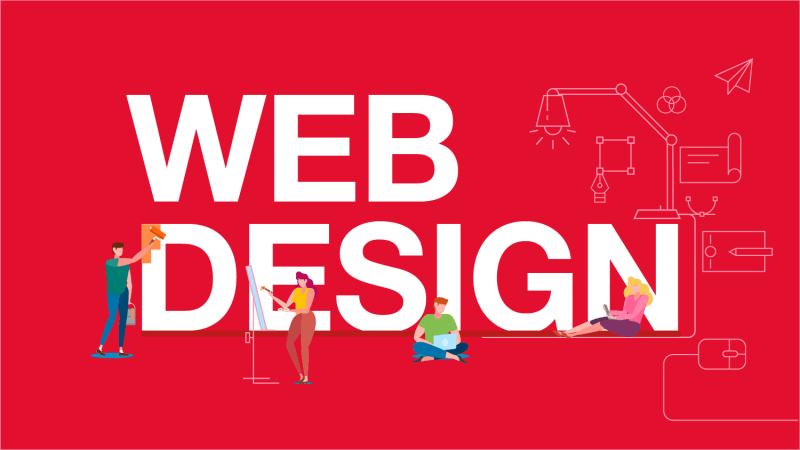 Udemy Webデザイナー