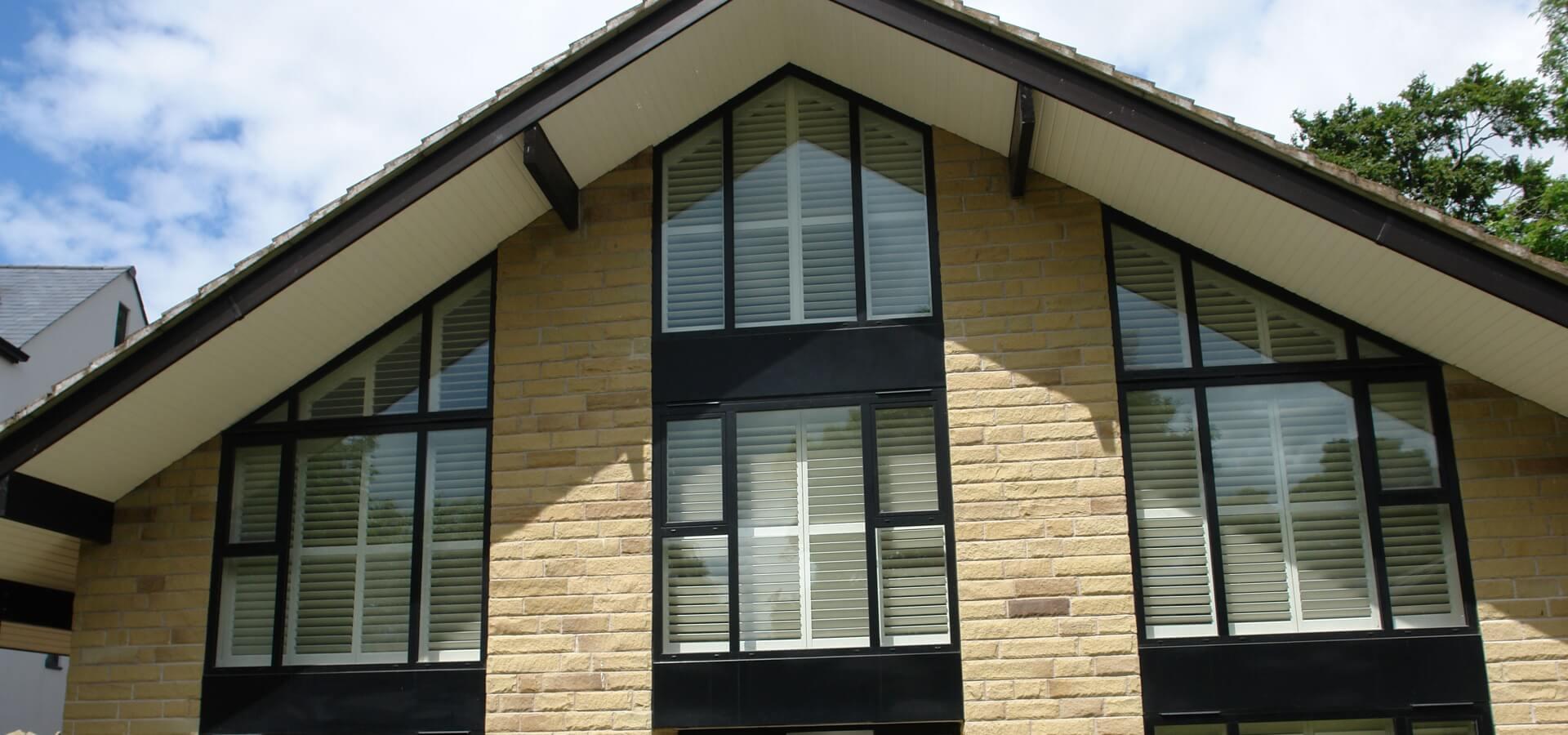 shutter world window solutions