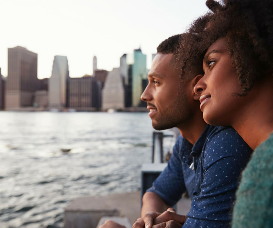 couplesinbusiness