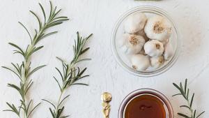 How Do You Use Essential Oils?