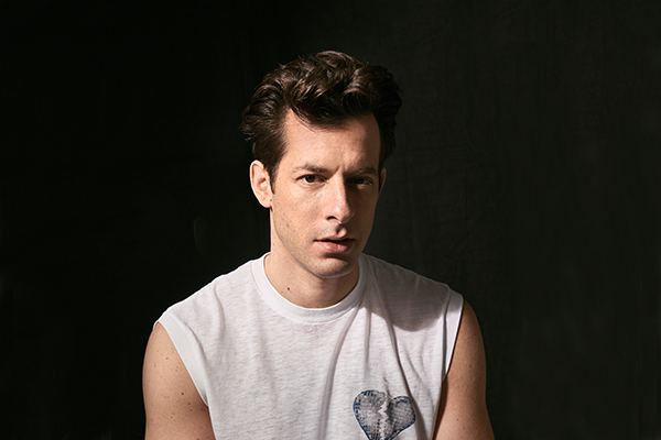 online contests, sweepstakes and giveaways - Mark Ronson On Deck Voyage