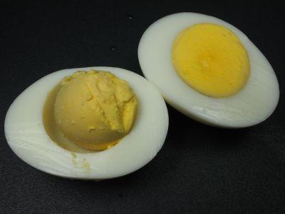 Day 4 Egg