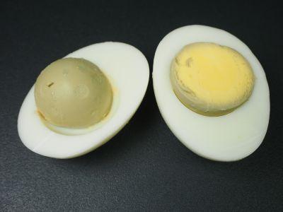 Day 5 Egg