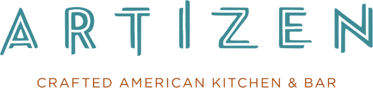 Artizen. Crafted American Kitchen & Bar