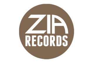 Zia Records