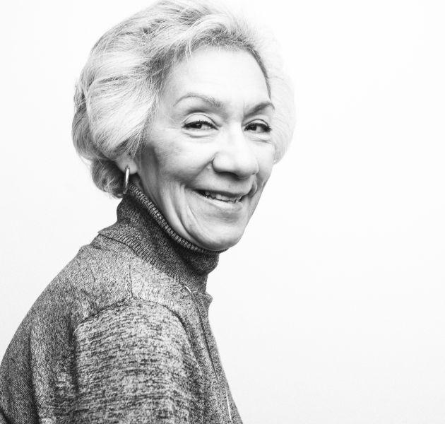 Maria Cerda