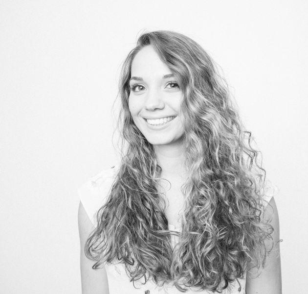Vanessa Dingillo