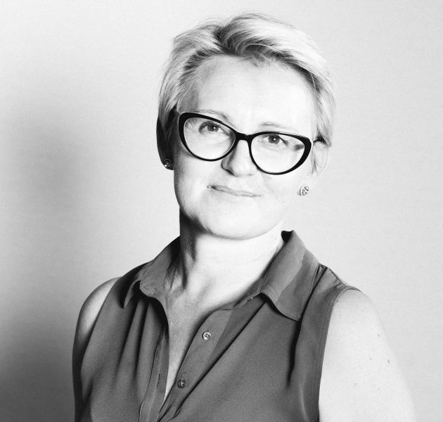 Ania Slonska