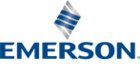 Emerson Electric are using Coreworx