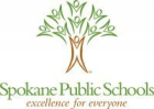 Spokane School District are using DreamBox Learning