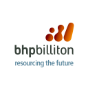 BHP Billiton are using Assignar
