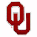 The University of Oklahoma are using AcademicWorks