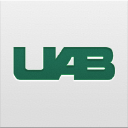The University of Alabama at Birmingham (UAB) are using StuDocu