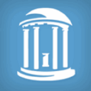 University of North Carolina at Chapel Hill are using Blue<e5><a8> Course Evaluations