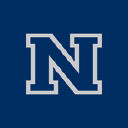 Univ.of Nevada Reno are using AlmaBase