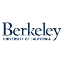 University of California Berkeley are using Cranium Cafe