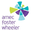 Amec Plc Ord are using Wrench SmartProject