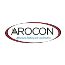Arocon Roofing and Construction are using improveit 360