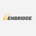 Enbridge Pipelines are using Coreworx