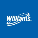 The Williams Companies are using RedTeam