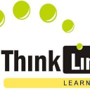 ThinkLink Learning are using In4suite