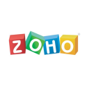 eSignatures for Zoho CRM by GetAccept