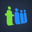 eSignatures for Teamwork Projects by GetAccept