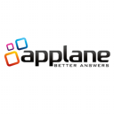 eSignatures for Applane Business by GetAccept