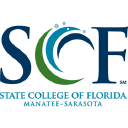 State College of Florida Manatee-Sarasota are using Springshare