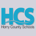 Horry County Schools are using Highlight by Education Elements