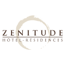 Zenitude Hotels are using AvailPro