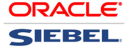 eSignatures for Oracle Siebel by GetAccept
