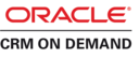 eSignatures for Oracle CRM On Demand by GetAccept
