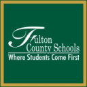 Fulton County Schools are using Education Elements Consulting Services