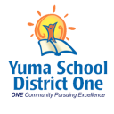 Yuma Elementary School District are using Highlight by Education Elements