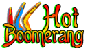 eSignatures for HotBoomerang by GetAccept