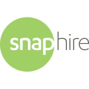 eSignatures for SnapHire by GetAccept