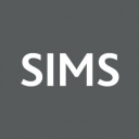 eSignatures for Capita SIMS Independent by GetAccept