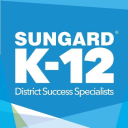 eSignatures for SunGard K-12 by GetAccept