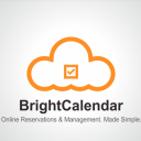 eSignatures for BrightCalender by GetAccept