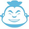 eSignatures for SuMo Motivate by GetAccept
